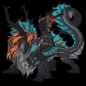 dragon?age=1&body=7&bodygene=32&breed=17&element=6&eyetype=0&gender=1&tert=149&tertgene=3&winggene=38&wings=94&auth=e1a391be33fc1e41a65d8d0e691b2a51ecb1ea8b&dummyext=prev.png