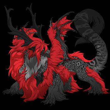 dragon?age=1&body=7&bodygene=33&breed=17&element=1&eyetype=3&gender=1&tert=62&tertgene=34&winggene=0&wings=62&auth=20cc532c4c66b113b3af9707860b2a347fd51e1c&dummyext=prev.png