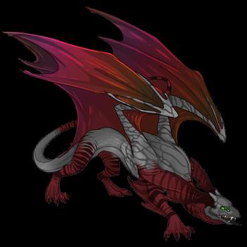 dragon?age=1&body=7&bodygene=5&breed=3&element=10&eyetype=0&gender=0&tert=61&tertgene=9&winggene=1&wings=61&auth=4dfd9401b57a4b74280b23d994b67a2190d91933&dummyext=prev.png