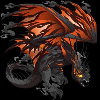 dragon?age=1&body=7&bodygene=56&breed=18&element=11&eyetype=6&gender=1&tert=7&tertgene=48&winggene=56&wings=48&auth=ed9c67e5a50a9cda5d206ba2a7cb948f2e9da8e8&dummyext=prev.png