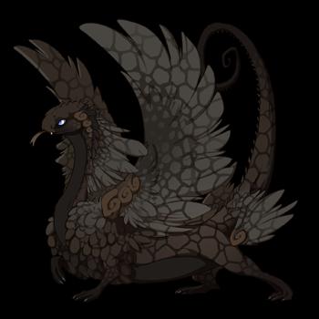 dragon?age=1&body=70&bodygene=12&breed=12&element=6&eyetype=3&gender=1&tert=70&tertgene=8&winggene=14&wings=8&auth=524929de5871c8ff9d29efc702b457363442058e&dummyext=prev.png