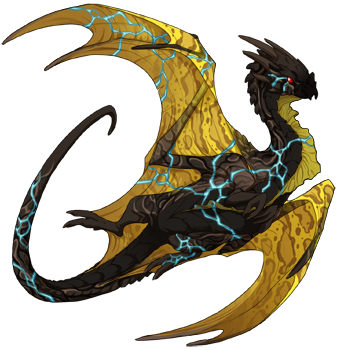 dragon?age=1&body=70&bodygene=14&breed=11&element=2&eyetype=0&gender=1&tert=99&tertgene=38&winggene=7&wings=42&auth=9385e679b8259760d519a42995da3ece170cc03e&dummyext=prev.png