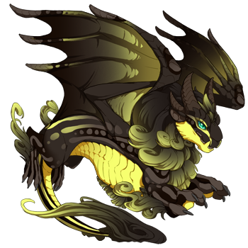 dragon?age=1&body=70&bodygene=15&breed=15&element=5&eyetype=11&gender=0&tert=128&tertgene=5&winggene=42&wings=70&auth=f854b24cbf8163870b5b0a9e9930018d89d23313&dummyext=prev.png
