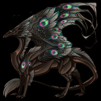 dragon?age=1&body=70&bodygene=17&breed=13&element=5&eyetype=0&gender=0&tert=120&tertgene=24&winggene=20&wings=8&auth=73203f79d744ebfd271b4a4488be925f70b9339a&dummyext=prev.png