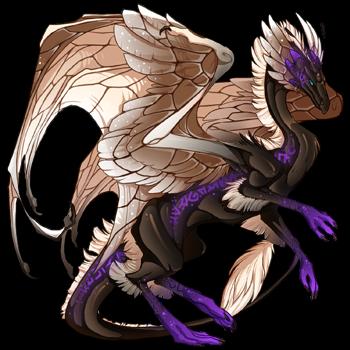 dragon?age=1&body=70&bodygene=17&breed=13&element=5&eyetype=0&gender=1&tert=175&tertgene=14&winggene=20&wings=163&auth=36073e45a460e4e3cbf009ce559889680bf8c480&dummyext=prev.png