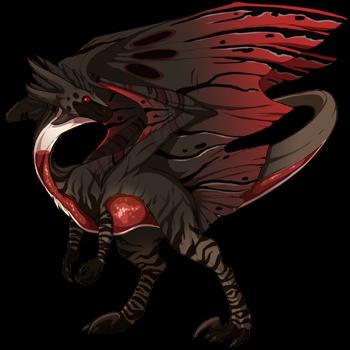 dragon?age=1&body=70&bodygene=18&breed=10&element=2&eyetype=0&gender=0&tert=87&tertgene=18&winggene=24&wings=70&auth=3d1c054ad85af6c1ee931ae498830edc17886798&dummyext=prev.png