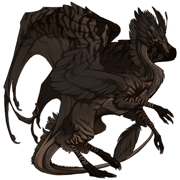 dragon?age=1&body=70&bodygene=18&breed=13&element=1&eyetype=1&gender=1&tert=70&tertgene=10&winggene=18&wings=70&auth=a74dcfad39f7503b0a876111627b1f11aa958b31&dummyext=prev.png