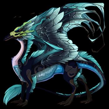 dragon?age=1&body=70&bodygene=23&breed=13&element=3&eyetype=6&gender=0&tert=28&tertgene=18&winggene=20&wings=149&auth=2e05bd00778755b7d916d0a0f9ec4331184b6656&dummyext=prev.png