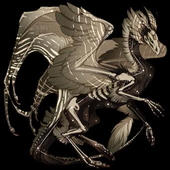 dragon?age=1&body=70&bodygene=24&breed=13&element=3&eyetype=0&gender=1&tert=51&tertgene=20&winggene=21&wings=51&auth=0e3d2feb5ba06b89a39c9354d8991042bf6ca8f2&dummyext=prev.png