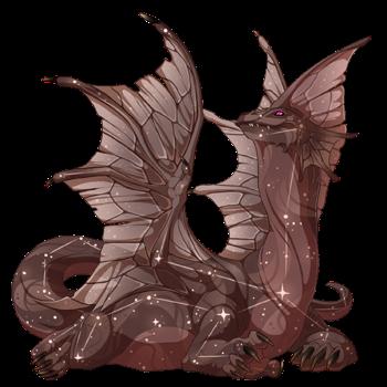 dragon?age=1&body=70&bodygene=24&breed=14&element=9&eyetype=8&gender=1&tert=159&tertgene=12&winggene=20&wings=8&auth=0bafea7a642aacafff719f0ff46b77c69b3925a7&dummyext=prev.png
