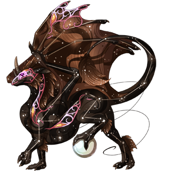 dragon?age=1&body=70&bodygene=24&breed=4&element=9&eyetype=6&gender=0&tert=67&tertgene=21&winggene=25&wings=55&auth=1aff2fd27e39ae90c368596d812c7a2a00a7a44d&dummyext=prev.png
