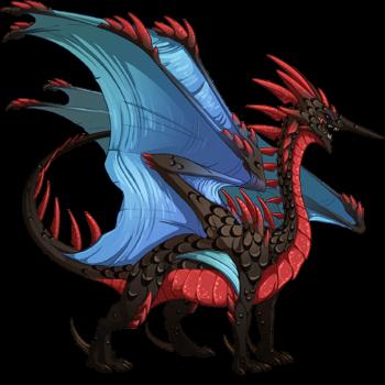 dragon?age=1&body=70&bodygene=26&breed=5&element=7&eyetype=0&gender=0&tert=63&tertgene=10&winggene=1&wings=22&auth=c4048447be7be375316d1e99ba81baa31d5ed0e3&dummyext=prev.png