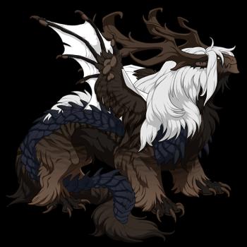 dragon?age=1&body=70&bodygene=36&breed=17&element=1&eyetype=3&gender=0&tert=11&tertgene=33&winggene=0&wings=2&auth=0d33d104a501dcabb363b2e36b42bc97fe424644&dummyext=prev.png
