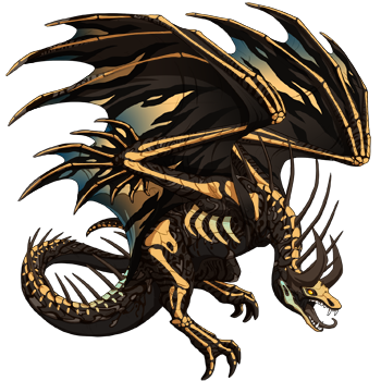 dragon?age=1&body=70&bodygene=47&breed=18&element=11&eyetype=13&gender=1&tert=167&tertgene=47&winggene=56&wings=70&auth=4a1e1a5498fbb9ec0e273dbc44bf77d8181379cb&dummyext=prev.png