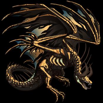 dragon?age=1&body=70&bodygene=47&breed=18&element=11&eyetype=3&gender=1&tert=167&tertgene=47&winggene=56&wings=70&auth=1eb1db9b4b61106eb28b74c774a93d21ca080e6c&dummyext=prev.png