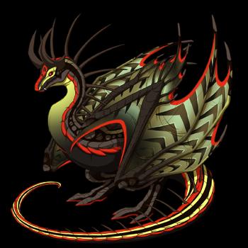 dragon?age=1&body=70&bodygene=52&breed=18&element=2&eyetype=1&gender=0&tert=169&tertgene=46&winggene=54&wings=115&auth=eed28b5df7a6a533030cd526fd6099d768cf007b&dummyext=prev.png