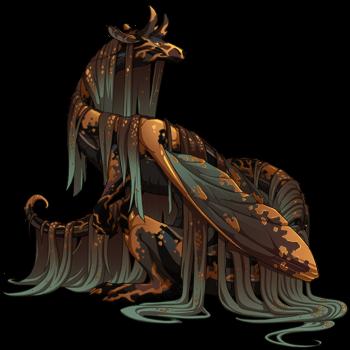 dragon?age=1&body=70&bodygene=72&breed=19&element=1&eyetype=1&gender=1&tert=122&tertgene=64&winggene=61&wings=157&auth=9982f799bab5f5bef99a9427d1cba8eb028d5261&dummyext=prev.png