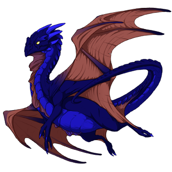 dragon?age=1&body=71&bodygene=0&breed=11&element=8&eyetype=0&gender=0&tert=126&tertgene=0&winggene=0&wings=107&auth=2618ddc74a44f6488b031f2018a79bafbbaef3f7&dummyext=prev.png