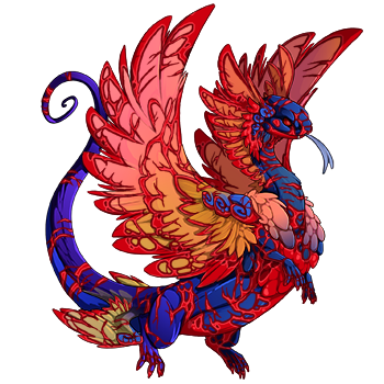 dragon?age=1&body=71&bodygene=1&breed=12&element=2&eyetype=4&gender=0&tert=86&tertgene=6&winggene=1&wings=49&auth=51721ac96c162dbaa7938ef43dd717e95c1c8c0b&dummyext=prev.png
