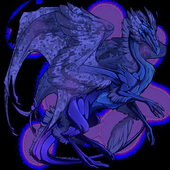 dragon?age=1&body=71&bodygene=1&breed=13&element=7&eyetype=0&gender=1&tert=17&tertgene=22&winggene=4&wings=174&auth=2b4bffd97ff95b2d4783b39f7d161d23c771f2cc&dummyext=prev.png