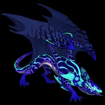 dragon?age=1&body=71&bodygene=11&breed=3&element=5&eyetype=6&gender=0&tert=82&tertgene=18&winggene=18&wings=20&auth=e67583b04f42ae6a55ae08ad543dad253d012f98&dummyext=prev.png