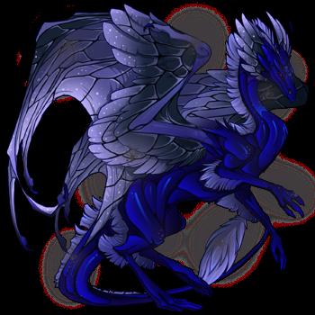 dragon?age=1&body=71&bodygene=17&breed=13&element=7&eyetype=0&gender=1&tert=118&tertgene=22&winggene=20&wings=82&auth=927937192889c042c6e293ef45b998919d8e8d3b&dummyext=prev.png