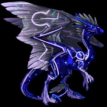 dragon?age=1&body=71&bodygene=24&breed=10&element=5&eyetype=1&gender=1&tert=150&tertgene=1&winggene=8&wings=98&auth=fd51156f5ed10f6b063e1112b2e5255f6f283b2e&dummyext=prev.png