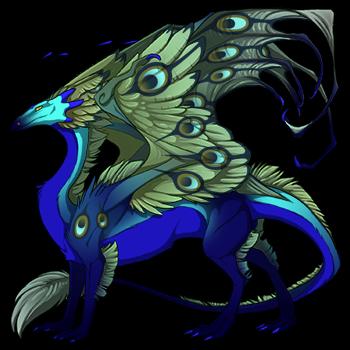 dragon?age=1&body=71&bodygene=42&breed=13&element=8&eyetype=1&gender=0&tert=123&tertgene=24&winggene=1&wings=154&auth=a9178c414110a906458c5799984b2cc8160f6718&dummyext=prev.png