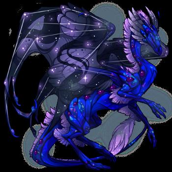 dragon?age=1&body=71&bodygene=7&breed=13&element=7&eyetype=5&gender=1&tert=25&tertgene=22&winggene=25&wings=82&auth=360d7a217c65ae53d8aacd0bbc890783f038f481&dummyext=prev.png
