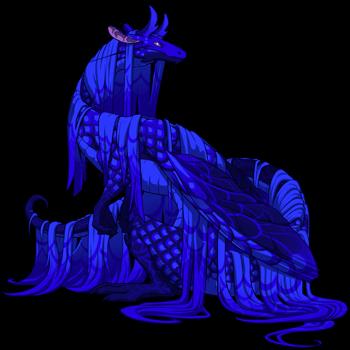 dragon?age=1&body=71&bodygene=71&breed=19&element=7&eyetype=2&gender=1&tert=23&tertgene=0&winggene=71&wings=71&auth=df2477ddb40f883da90c777546e38f513a6cb93e&dummyext=prev.png