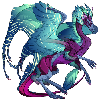 dragon?age=1&body=72&bodygene=1&breed=13&element=4&eyetype=3&gender=1&tert=24&tertgene=15&winggene=21&wings=152&auth=d6a97a37d00f1095976e65b0079eac9e6249ff13&dummyext=prev.png