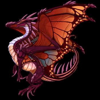dragon?age=1&body=72&bodygene=15&breed=5&element=10&eyetype=1&gender=1&tert=105&tertgene=18&winggene=13&wings=58&auth=54fe4b224f333788716460158df36c292ced055b&dummyext=prev.png