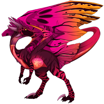 dragon?age=1&body=72&bodygene=18&breed=10&element=11&eyetype=0&gender=0&tert=48&tertgene=18&winggene=24&wings=170&auth=7ac34669db8a5ed615aadd85d5ac0d66a8cdfba3&dummyext=prev.png