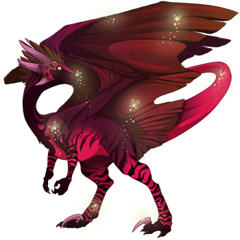 dragon?age=1&body=72&bodygene=18&breed=10&element=8&eyetype=0&gender=0&tert=110&tertgene=22&winggene=1&wings=60&auth=a6384275aefc36a5e3906a7901bbedb7131e0bfe&dummyext=prev.png