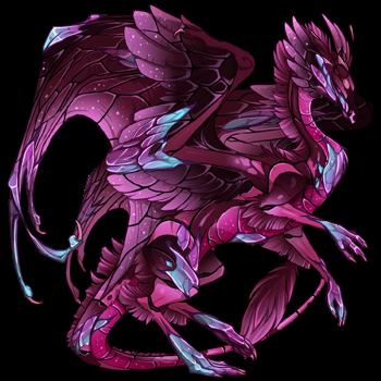 dragon?age=1&body=72&bodygene=20&breed=13&element=9&eyetype=0&gender=1&tert=13&tertgene=17&winggene=20&wings=72&auth=81afb655a5a587b04e4f64f8add31b8107ddc805&dummyext=prev.png
