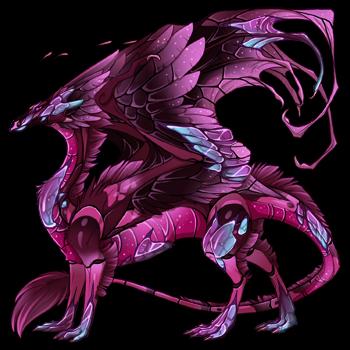 dragon?age=1&body=72&bodygene=20&breed=13&element=9&eyetype=1&gender=0&tert=13&tertgene=17&winggene=20&wings=72&auth=b8724e21f2b3ac7ff2c60e3d09e57decff6950a3&dummyext=prev.png