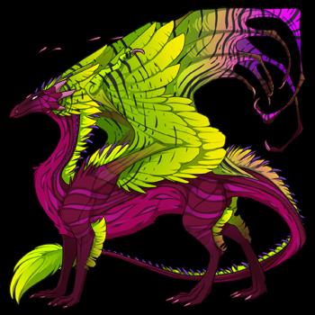 dragon?age=1&body=72&bodygene=22&breed=13&element=6&eyetype=0&gender=0&tert=17&tertgene=8&winggene=21&wings=130&auth=11199f6e67469ed8b811970569b8a7bf6b2da346&dummyext=prev.png