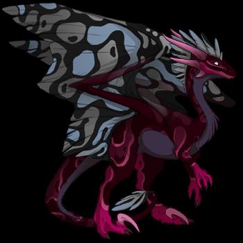 dragon?age=1&body=72&bodygene=23&breed=10&element=6&eyetype=0&gender=1&tert=12&tertgene=5&winggene=57&wings=7&auth=f02101d5f933ecab7b16f9fa699904ef547afcf2&dummyext=prev.png