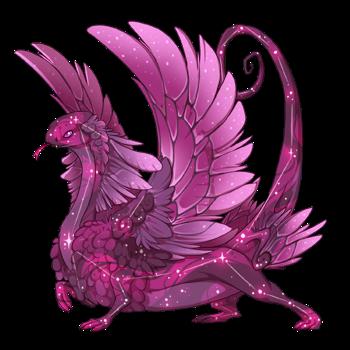 dragon?age=1&body=72&bodygene=24&breed=12&element=9&eyetype=0&gender=1&tert=109&tertgene=12&winggene=20&wings=160&auth=fb4d7cb521bb7f5527c49a1fa6ef13641ca09f7f&dummyext=prev.png