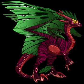 dragon?age=1&body=72&bodygene=25&breed=10&element=2&eyetype=6&gender=1&tert=132&tertgene=10&winggene=24&wings=80&auth=ff91028cbf5c2e28d29cd42075692b87b90a9185&dummyext=prev.png