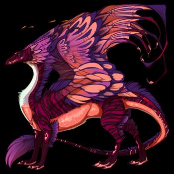 dragon?age=1&body=72&bodygene=25&breed=13&element=4&eyetype=10&gender=0&tert=49&tertgene=18&winggene=22&wings=49&auth=63b787ba30341b8c2d31da529e2333b265f470e1&dummyext=prev.png