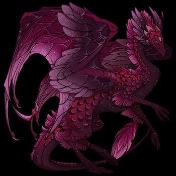 dragon?age=1&body=72&bodygene=26&breed=13&element=10&eyetype=10&gender=1&tert=10&tertgene=12&winggene=20&wings=160&auth=796d34240dbe55ab9df73ecf243d74d3cfbf2e05&dummyext=prev.png