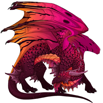 dragon?age=1&body=72&bodygene=26&breed=2&element=11&eyetype=0&gender=0&tert=48&tertgene=18&winggene=24&wings=170&auth=8542f85ed52380df396aa3e48a15270849b70d56&dummyext=prev.png