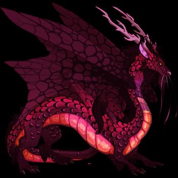 dragon?age=1&body=72&bodygene=26&breed=8&element=11&eyetype=1&gender=0&tert=48&tertgene=18&winggene=14&wings=72&auth=129fe4db747f06fe5ca2b54a1808d98619da4ff1&dummyext=prev.png