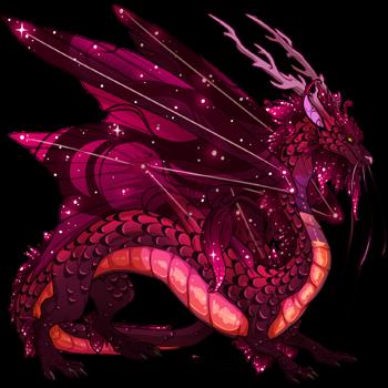 dragon?age=1&body=72&bodygene=26&breed=8&element=11&eyetype=1&gender=0&tert=48&tertgene=18&winggene=25&wings=72&auth=d16f8c9492c7e6d41c835b19bdaf4b8577d59696&dummyext=prev.png
