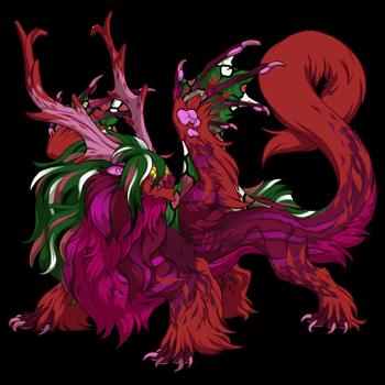 dragon?age=1&body=72&bodygene=32&breed=17&element=2&eyetype=6&gender=1&tert=132&tertgene=35&winggene=38&wings=80&auth=749a709d333584131e963df0f2f6f109df8d718a&dummyext=prev.png