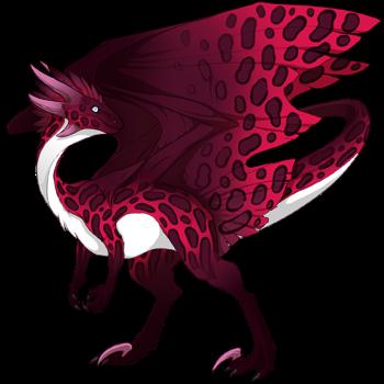 dragon?age=1&body=72&bodygene=40&breed=10&element=6&eyetype=0&gender=0&tert=2&tertgene=5&winggene=40&wings=72&auth=16a66d59c7c8a2aec3ad7ec7ecfe002300e646d6&dummyext=prev.png
