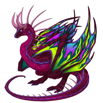 dragon?age=1&body=72&bodygene=45&breed=18&element=6&eyetype=0&gender=0&tert=17&tertgene=46&winggene=56&wings=130&auth=d4f9d98df66ba673dade8d8350a39be6954c5593&dummyext=prev.png
