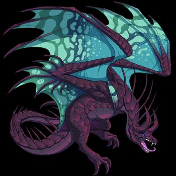 dragon?age=1&body=72&bodygene=49&breed=18&element=4&eyetype=0&gender=1&tert=24&tertgene=69&winggene=53&wings=152&auth=8283e4d0d876baaf45c9f4b6cb2def394d01d7b0&dummyext=prev.png