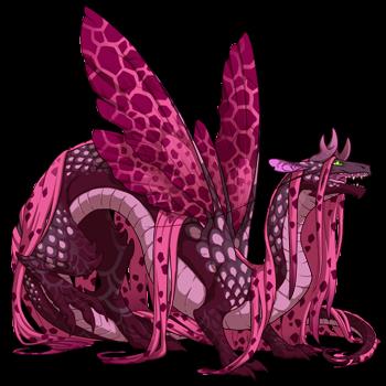 dragon?age=1&body=72&bodygene=71&breed=19&element=3&eyetype=11&gender=0&tert=170&tertgene=0&winggene=83&wings=160&auth=4c0e83659353806059c225e89e7e60b6773dc426&dummyext=prev.png